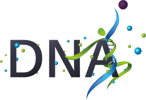 Logo DNA #5.2