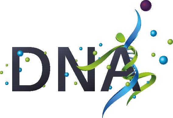 DNA Media